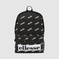Рюкзак Ellesse Q1SP20 Ruggo black