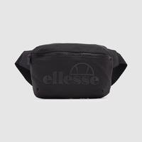 Сумка на пояс Ellesse Q1SP20 Rosca cross body mono black