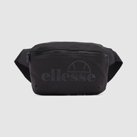 Сумка на пояс Ellesse Q1SP20 Rosca cross body mono black