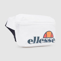 Сумка на пояс Ellesse Q1SP21 Rosca cross body white