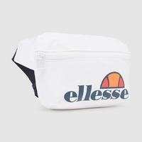 Сумка на пояс Ellesse Q1SP20 Rosca cross body white