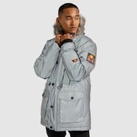 Куртка Ellesse Q3FA20 Mazzo parka jacket reflective -30%