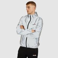 Куртка Ellesse Q3FA20 Cesanet jacket reflective