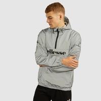 Анорак Ellesse Q3FA21 Acera jacket reflective