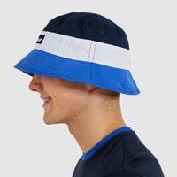 Панамка Ellesse Q1SP21 Onzio Bucket blue -30%