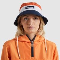 Панамка Ellesse Q1SP21 Onzio Bucket orange -30%