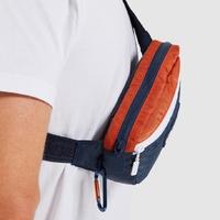 Сумка на пояс Ellesse Q1SP21 Longa bum bag navy