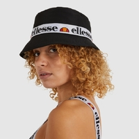 Панамка Ellesse Q1SP21 Polna Bucket black -30%