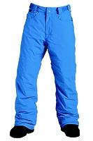 Сноубордические брюки Quiksilver State pnt pacific -60%