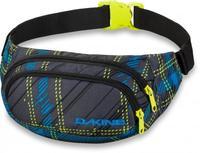 Сумка на пояс Dakine Hip-pack mazama