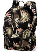 Рюкзак Dakine 365 palm