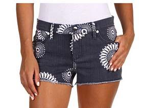 Женские шорты Roxy Sun Skippers -40%