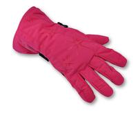 Женские перчатки Volkl Silver Pure Glove pink