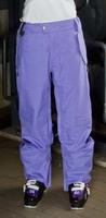 Женские брюки Sub Industries Phobia Purple -60%