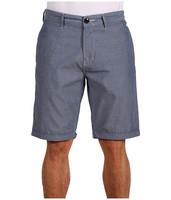 Шорты Reef Chambroid Shorts -50%