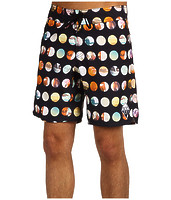 Бордшорты Reef Miss Reef Dot boardshorts -40%