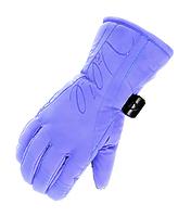 Женские перчаки Volkl Silver Pure Glove liliac