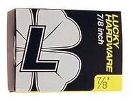 "Винты Lucky 7/8"" bolt pack"