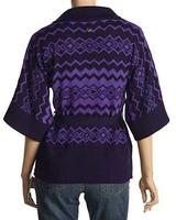 Женский кардиган Reef Frieze Cardigan Sweater -50%