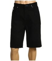 Шорты LRG Core Collection Denim Short -50%