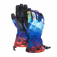 Женские перчатки Celtek Maya Overcuff Glove kimura