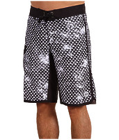 Бордшорты Reef Koi Pond boardshorts -40%