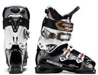 Горнолыжные ботинки Tecnica Phoenix Max 10 Air shell -50%