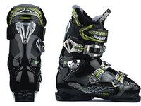 Горнолыжные ботинки Tecnica Phoenix Max 8 -50%