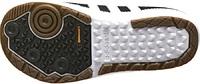 Сноубордические ботинки Adidas Samba black gum -30%