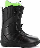 Сноубордические ботинки Adidas Blauvelt cblack -30%