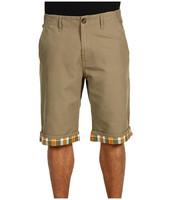 Шорты LRG Hampton Life TS shorts -50%