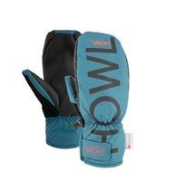 Сноубордические варежки Howl Flyweight mitt blue