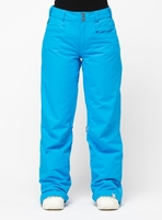 Женские брюки Roxy Evolution pants aster blue -40%