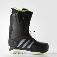 Сноубордические ботинки Adidas Energy boost black -50%