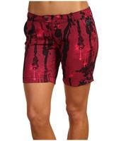 Женские шорты Fox Hastle Bermuda -40%