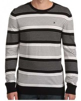 Свитер Hurley Maverick Sweater -50%