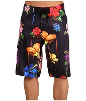 Бордшорты LRG High Bingus Boardshort -40%