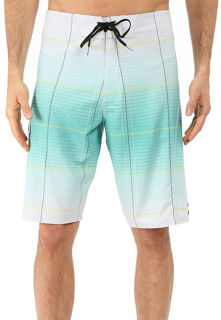 "Бордшорты Billabong All Day X Plaid 21"" boardshorts -40%"