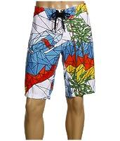 Бордшорты Reef Savior Boardshort -40%