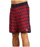 Бордшорты Quiksilver Low Down boardshorts -40%