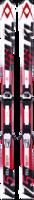 Горные лыжи Volkl с креплениями Marker RTM 75+Marker 4Motion 10.0 2013-14 -40%