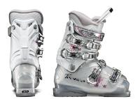 Женские горнолыжные ботинки Tecnica Esprit 10 -50%