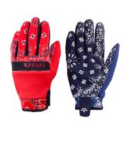Парковые перчатки Celtek Misty thug life