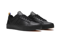 Кроссовки HUF SP19 Clive black black -30%