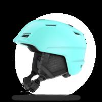 Женский шлем Marker Consort 2.0 women light green -30%