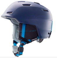 Шлем Marker Consort royal blue -30%