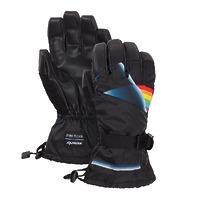 Перчатки Celtek Gunnar Pink Floyd