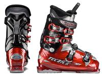 Горнолыжные ботинки Tecnica Mega +12 -50%