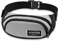 Сумка на пояс Dakine Hip pack laurelwood