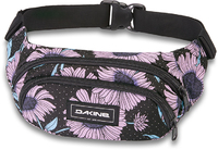 Сумка на пояс Dakine hip pack night flower
